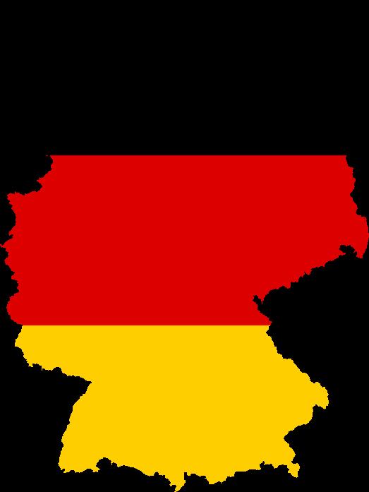 Informationen-Arbeiten, studieren, leben in Deutschland-Auf der Suche nach ausländischen Fachleuten